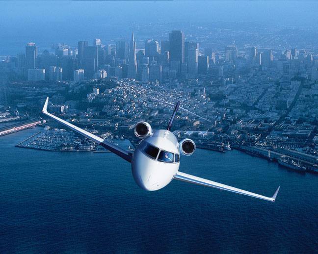 commercial jet 2